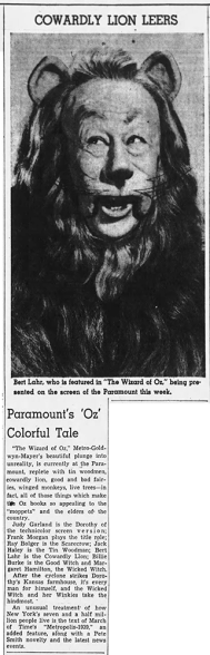 August-22,-1939-Oakland_Tribune