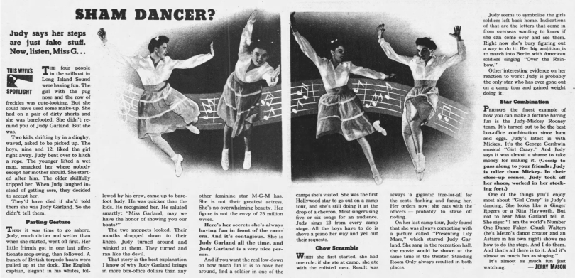 August-22,-1943-SHAM-DANCER-The_Atlanta_Constitution