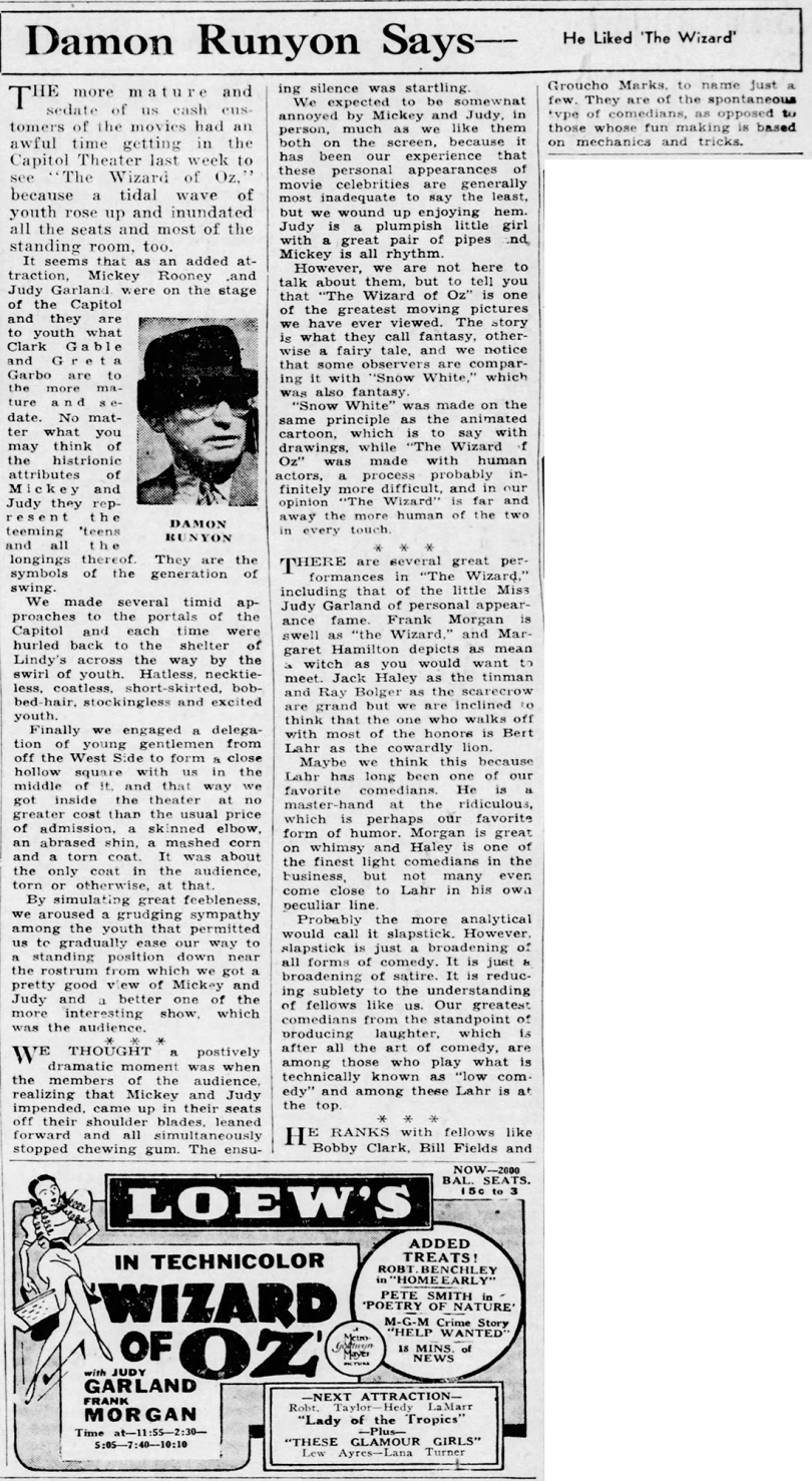 August-23,-1939-DAMON-RUNYON-Democrat_and_Chronicle-(Rochester)