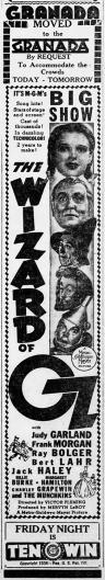 August-23,-1939-Reno_Gazette_Journal