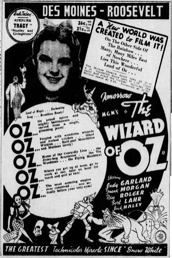 August-23,-1939-The_Des_Moines_Register_