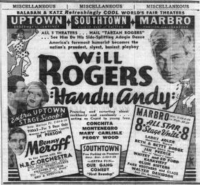 August-24,-1934-GLUM-SISTERS-Chicago_Tribune