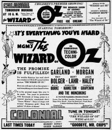 August-24,-1939-Star_Gazette-(Elmira-NY)-2