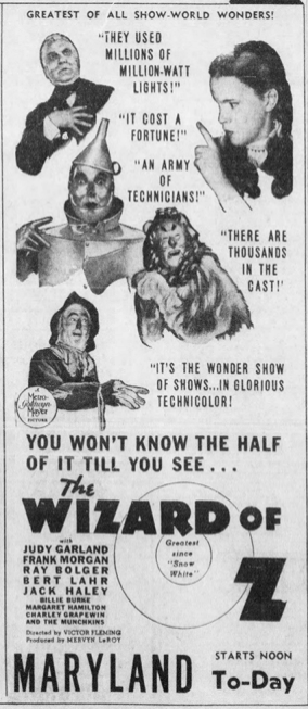 August-24,-1939-The_Cumberland_News-(MD)