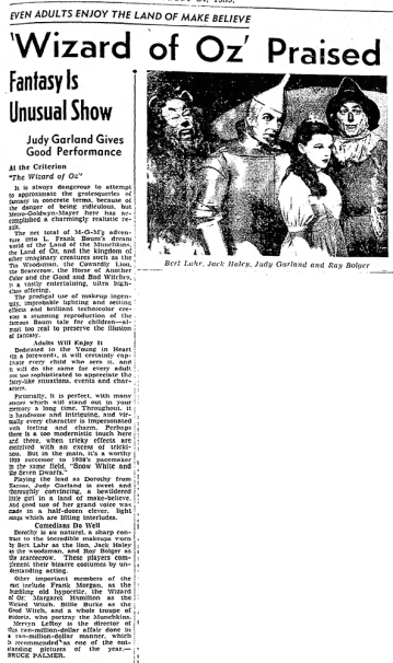 August-24,-1939-The_Daily_Oklahoman