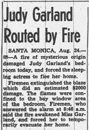 August-24,-1953-FIRE-IN-HOME-Oakland_Tribune