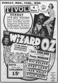 August-25,-1939-Palladium_Item-(Richmond-IN)-2