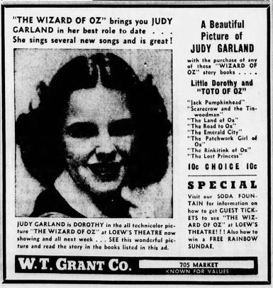 August-25,-1939-The_News_Journal-(Wilmington-DE)
