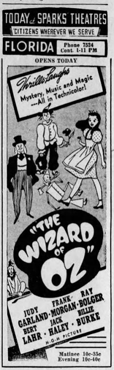 August-25,-1939-The_Palm_Beach_Post-(West-Palm-Beach)-2