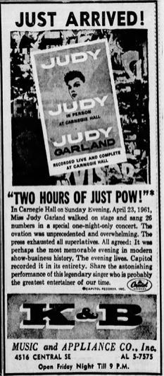August-25,-1961-CARNEGIE-LP-Albuquerque_Journal