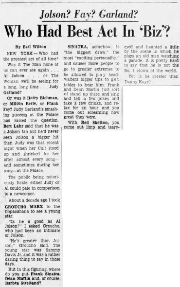 August-25,-1967-BEST-ACT-IN-SHOW-BIZ-The_Cincinnati_Enquirer