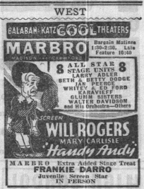 August-26,-1934-GLUMM-SISTERS-Chicago_Tribune