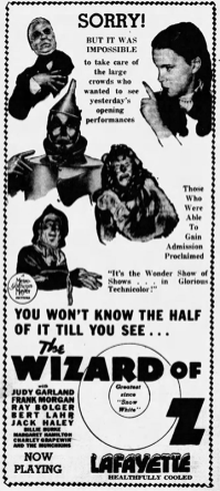 August-28,-1939-Journal-and-Courier-(Lafayette-IN)-AD