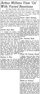 August-28,-1939-LA-Times-Family-Review