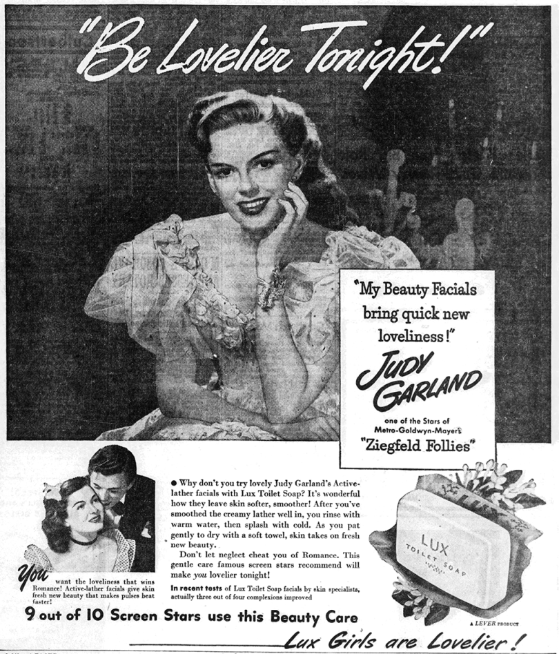 August-28,-1946-LUX-SOAP-The_Gazette-(Montreal)