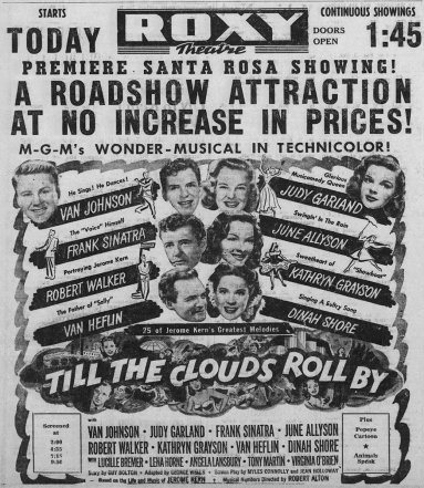 August-28,-1947-The_Press_Democrat-(Santa-Rosa)