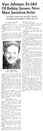 August-28,-1955-VAN-JOHNSON-ARTICLE-The_Ogden_Standard_Examiner-(UT)