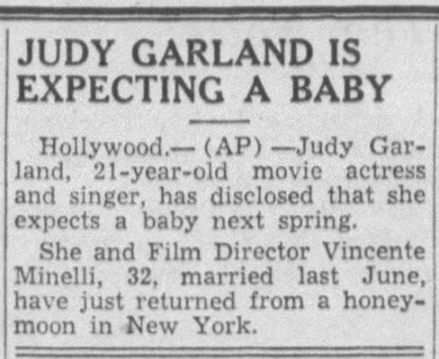 August-29,-1945-PREGNANT-Quad_City_Times-(Davenport-IA)