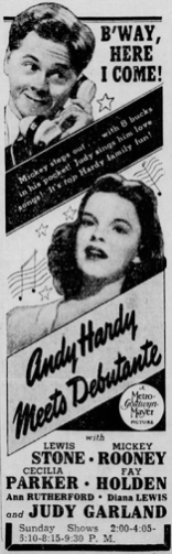 August-3,-1940-Washington_C_H__Record_Herald-(OH)-2