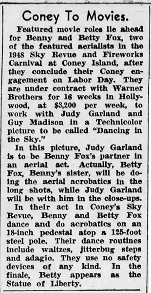 August-30,-1948-DANCING-IN-THE-SKY-The_Cincinnati_Enquirer