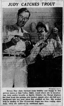 August-4,-1950-SUN-VALLEY-Des_Moines_Tribune