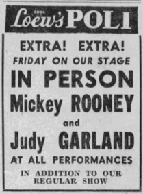 August-6,-1939-(for-August-11,-1939)-ONE-NIGHT-ONLY-Hartford_Courant-2