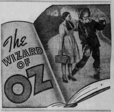 August-6,-1939-(for-August-11,-1939)-ONE-NIGHT-ONLY-Hartford_Courant-3