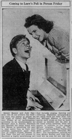 August-6,-1939-(for-August-11,-1939)-ONE-NIGHT-ONLY-Hartford_Courant
