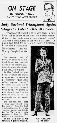 August-6,-1967-PALACE-Clarion_Ledger-(Jackson-MS)