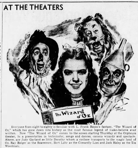August-7,-1939-Green_Bay_Press_Gazette-1