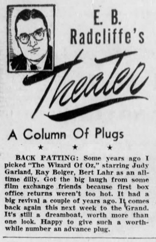 August-7,-1955-E-B-RADCLIFF-THEATER-COLUMN-The_Cincinnati_Enquirer-2
