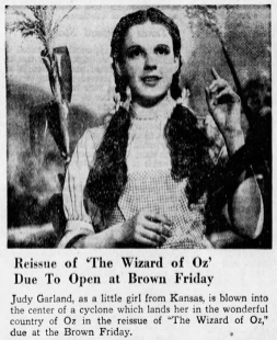 August-7,-1955-The_Courier_Journal-(Louisville-KY)