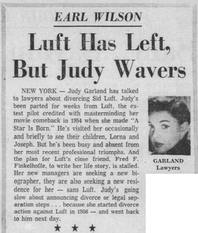 August-7,-1961-DIVORCE-SID-The_Miami_News