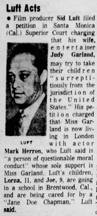 August-7,-1964-CUSTODY-BATTLE-The_Des_Moines_Register