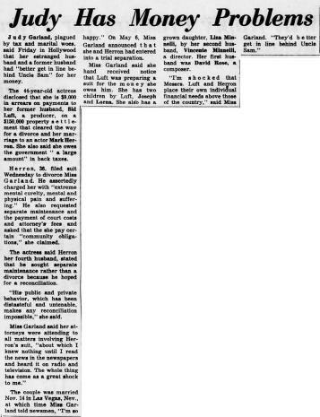 August-7,-1966-MONEY-WOES-Detroit_Free_Press
