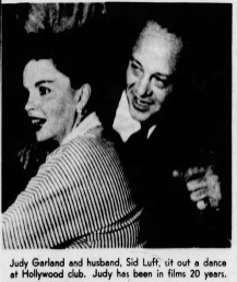 August-8,-1954-HOLLYWOOD-FACES-The_Cincinnati_Enquirer_