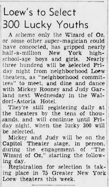 August-9,-1939-The_Brooklyn_Daily_Eagle