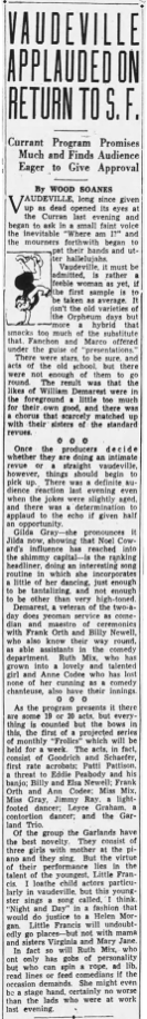 December-27,-1934-(see-also-may-25,-1952)-CURRAN-GARLAND-TRIO-Oakland_Tribune