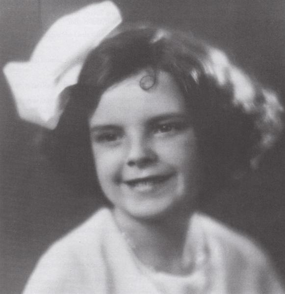 Judy-Garland-in-1932