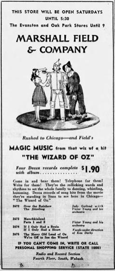 September-1,-1939-DECCA-ALBUM-Chicago_Tribune
