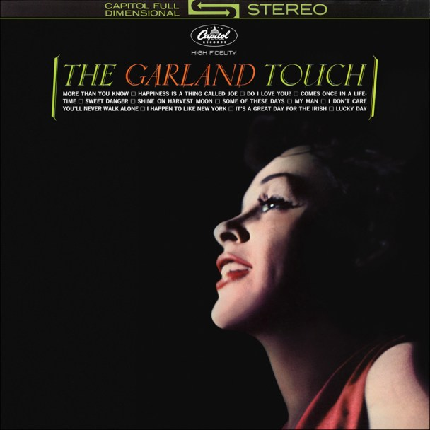 The-Garland-Touch-LP