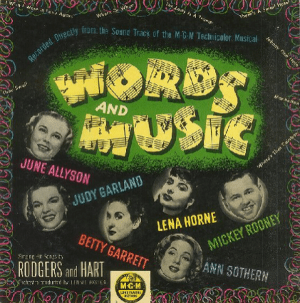Words-and-Music-10-Inch