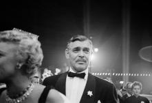 1954-9-29-HwoodPremiere-Stars1
