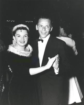 1954-9-29-PremiereGrove20