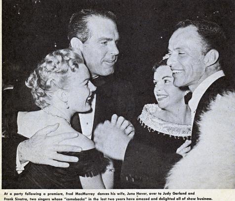 1954-9-29-PremiereGrove23