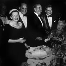 1954-9-29-PremiereGrove30