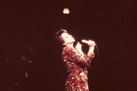 1967 Palace Tour CROP