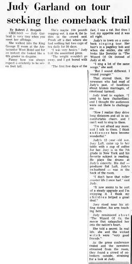 October-7,-1967-(for-September-14)-CIVIC-OPERA-The_Ottawa_Citizen
