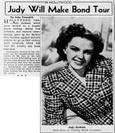 September-10,-1943-BOND-TOUR-FRAZZLE-Des_Moines_Register-CROP