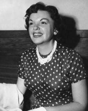 September-10,-1953-Court-Case